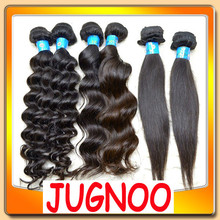 Factory Price Christmas Big Promotion 6a Cheap Virgin Brazilian Hair