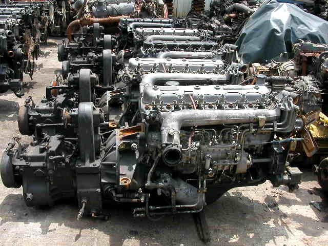 Used isuzu hino engine used toyota engine for Used car motors for sale