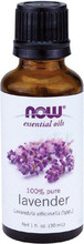 Discount Price For New Now Foods Lavender Oil, 1-Ounce