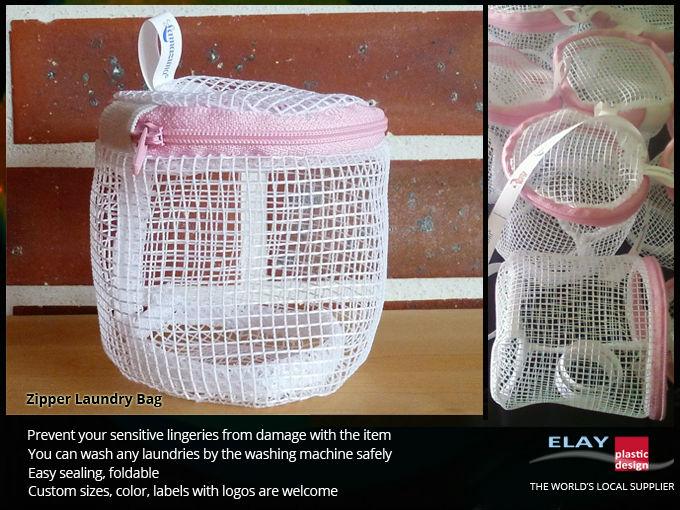 sac linge pour machine laver sac panier linge id du produit 600001545080. Black Bedroom Furniture Sets. Home Design Ideas
