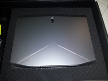 Sale for Dell Precision Mobile Workstation M6800 NEW - Original