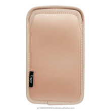 High quality and Luxury protective case for iphone 6 with slim body