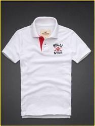 T-shirt design beautiful, t shirt fabric, flannel shirt