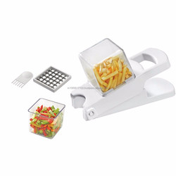 Swad Vegetable Chopper with 1 blade