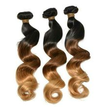 Grade AAA quality body wave Indian human hair weaving/weave/weft