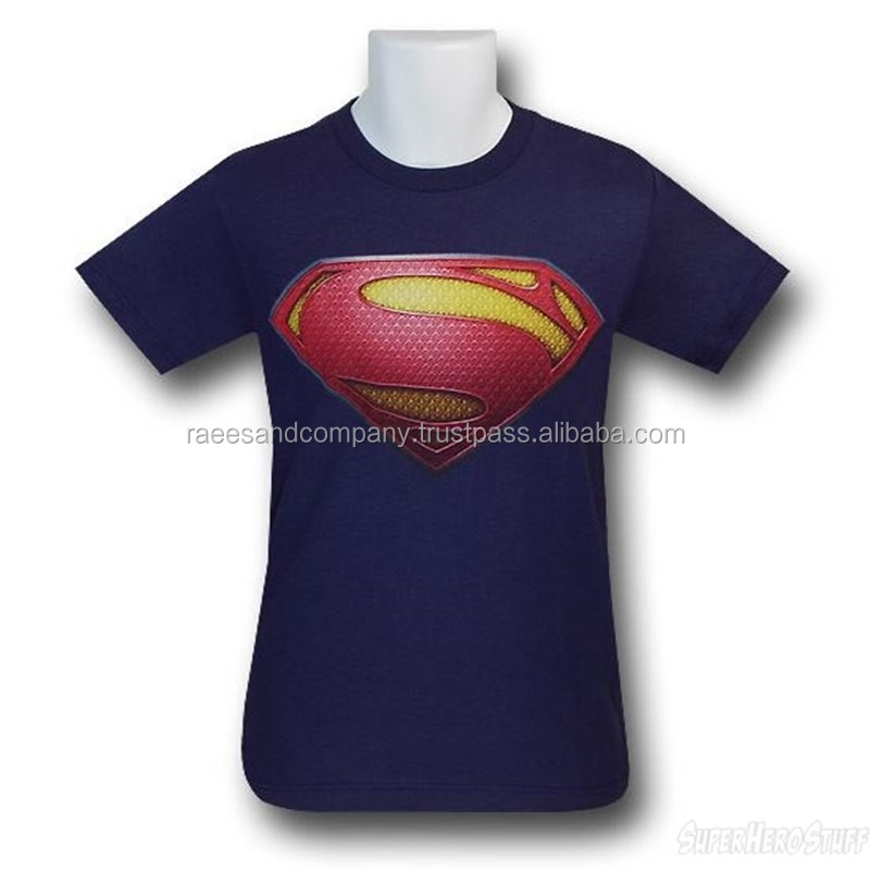 Make your own t shirts custom printing best sell large Printing your own t shirts