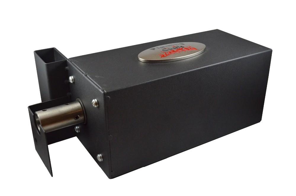 ac pig spit roast motor buy heavy duty rotisserie motor