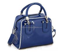 Cheap Women Bags Handbag