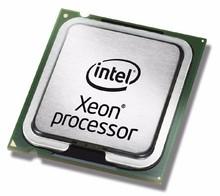Lot of 48x Intel Xeon E5060, E5130, E5148, E5440, E5450, L5335, X5450, X5460 Socket 771