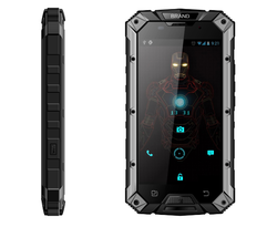 2015 the best rugged smartphone 4g lte 5inch android phone 1GB+8GB MTK8732