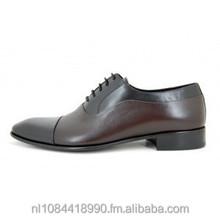 Dress men's shoes small size 36, 37, 38, 39