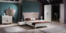 antik avangarde bedroom