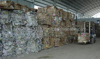 WASTE PAPER SCRAP ONP OINP Used Magazines OCC Used Yellow pages telephone directories Sorted Office Paper Waste paper exporter w