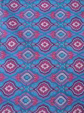 Viscose fabric india latest traditional design & screen printed fabric / Best quality fabric prints