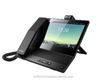Huawei eSpace 8950 andriod Video IP Phone