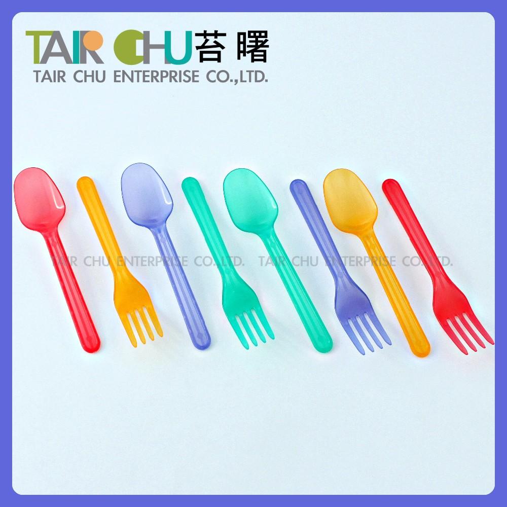 Colorful plastic cutlery.jpg