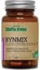 BYN Mix Capsule Royal Capsule for Her 580 mg x 60 Menstrual Regulation Health Food Supplement
