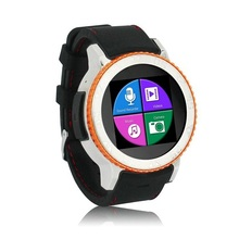 ZGPAX S7 Rugged Android Watch Phone (WP-S7)