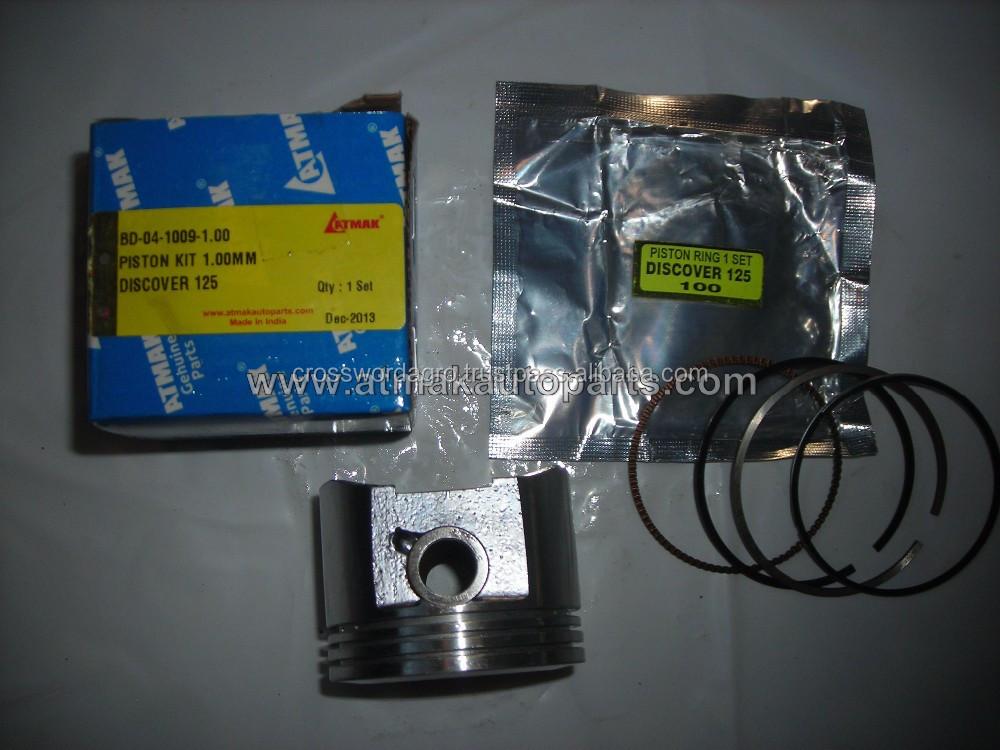 piston kit 1.00 mm- discover 125.jpg