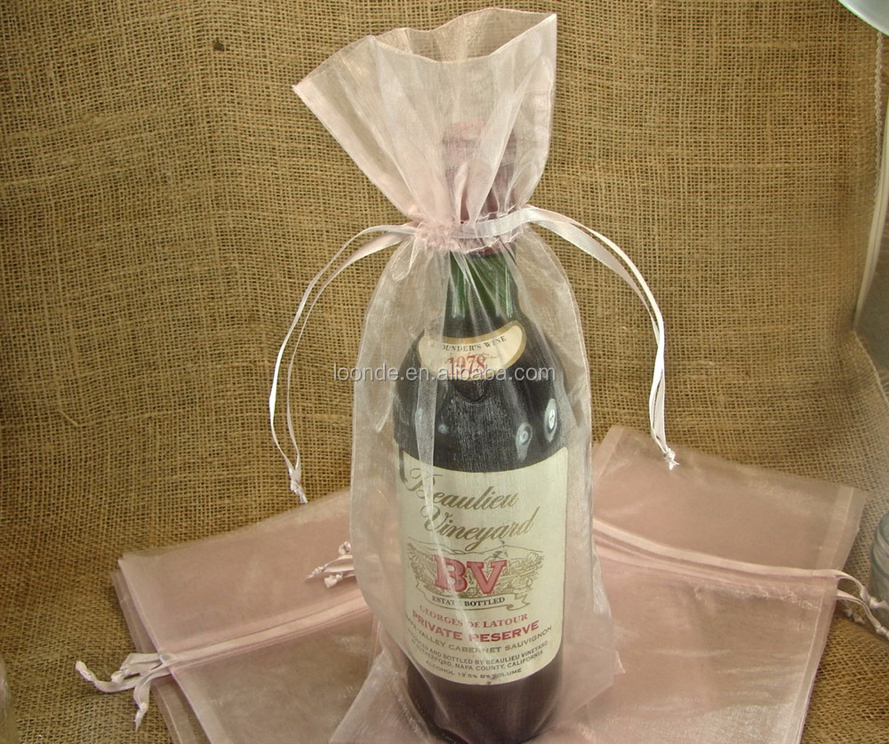wine bottle net bag (1).jpg