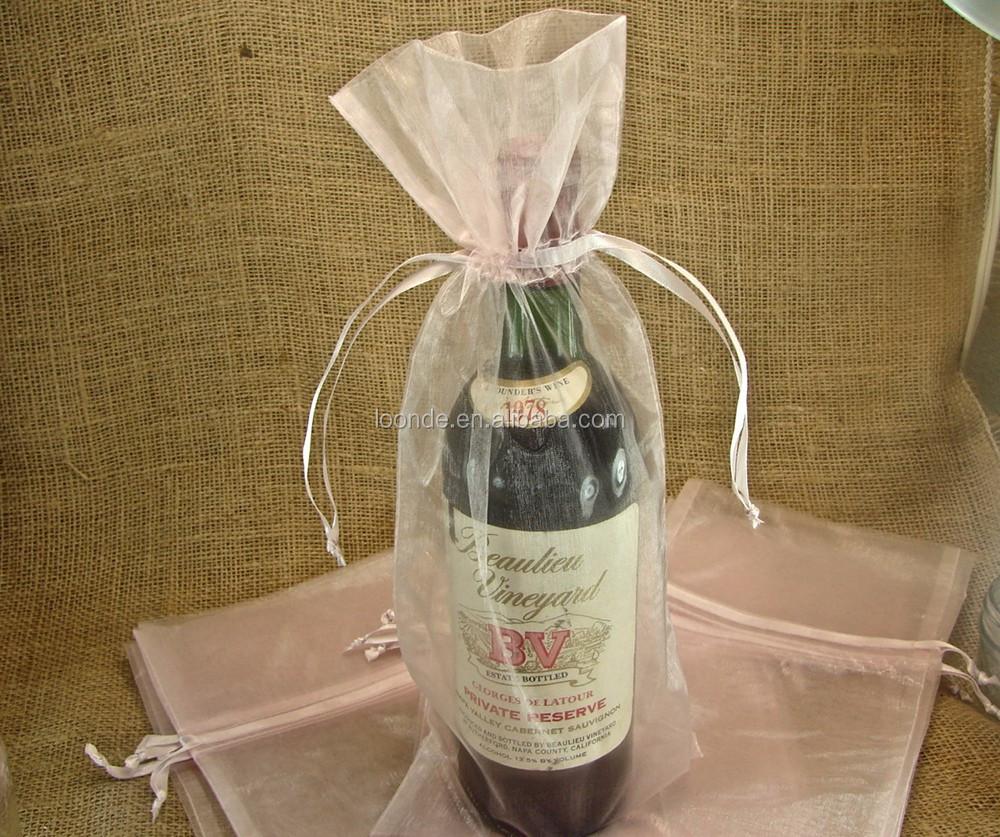 wine bottle net bag (1).jpg