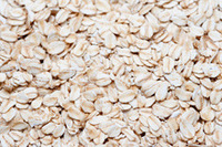 High Qualiy Oats for sale at good prices