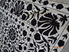 KT-17 High Quality Cotton Printed Fabric