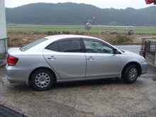 Japanese wholesale japanese products high quality export sedan for toyota allion used cars for sale good condition
