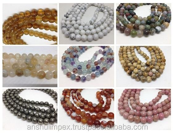 Gemstone Beads 2.jpg