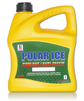 AXCL POLAR ICE ANTIFREEZE/COOLANT