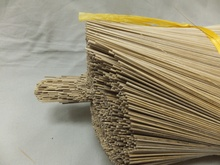 Stick Incense Type and bamboo Material incense stick