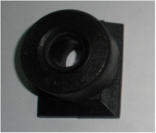 Old Type Adapter for cow milking machines