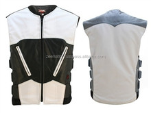 leather motorbike summer winter performance water cordura jacket