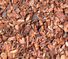 Cocoa Beans Shell,Oak Charcoal,Raw Coconut Shell,Hard Wood Charcoal,Shrimp Shell,Oak Wood,Sandal Wood