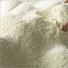 Skimmed Milk Powder and Full Cream Milk Powder GRADE A HOT SALES