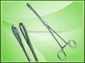 Kits de perforación y suministros tatuajes pinzas / herramientas de la joyería / Piercing corporal herramientas herramientas de tatuaje