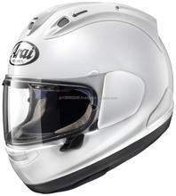 ARAI Helmet for motorbike for motorcycle made in Japan for wholesalers