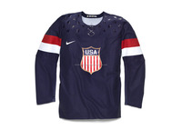 High Quality cheap custom Sublimation Ice Hockey Jerseys / cheap hockey gear / Custom Made Ice Hockey Jersey longsleeve