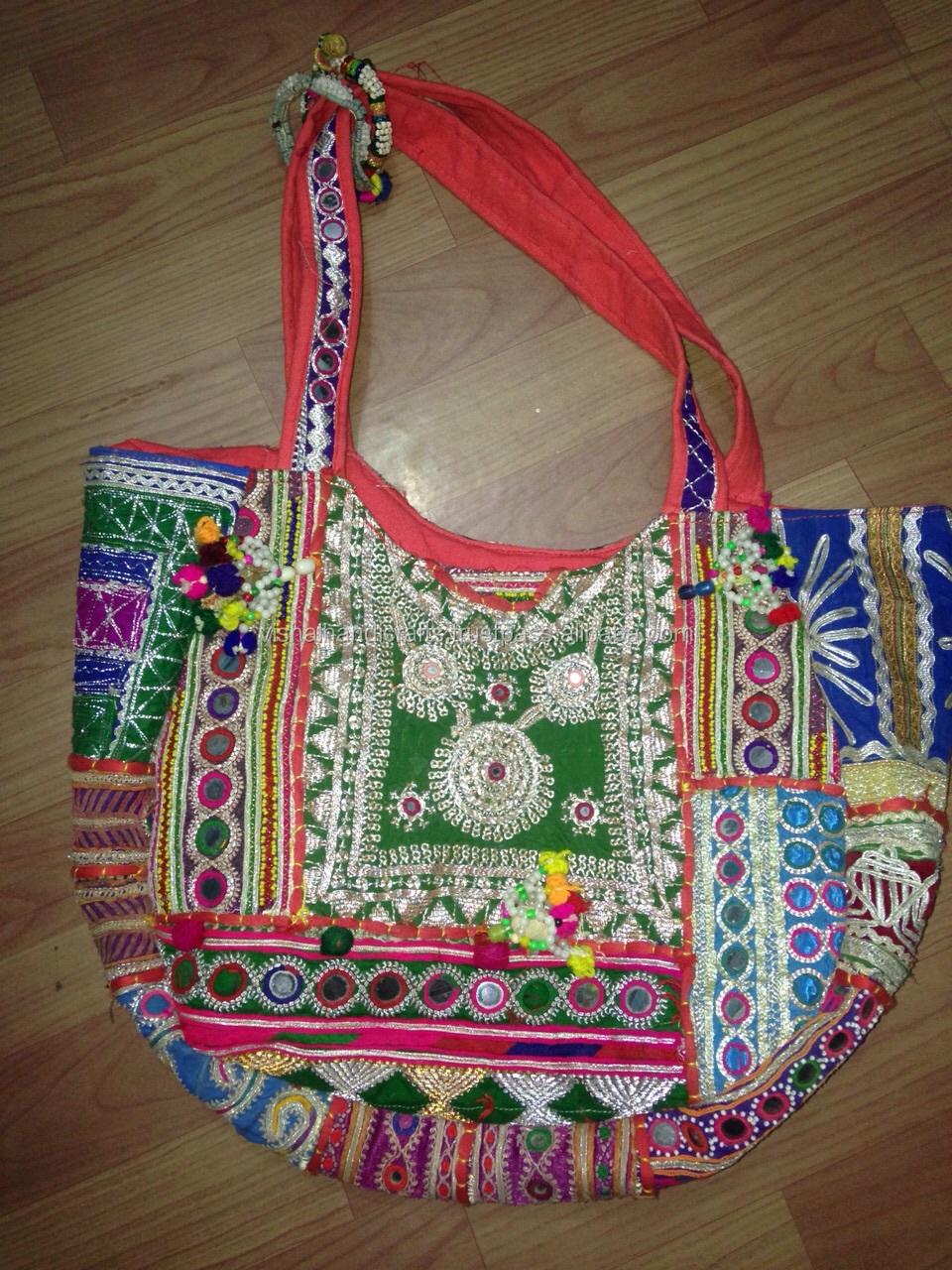 Used handbags vintage