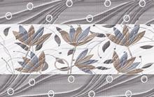 Marble Granite stone Design Decorative Wall Tile exp 49