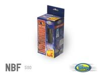 Filters - Internal Filters NBF- 500 (500L/H)