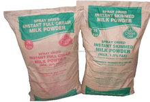 super goat milk powder