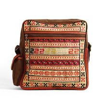 Kilim Handbag