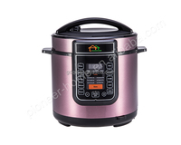 Competitive Price quick cooking portable travel electric rice cooker price