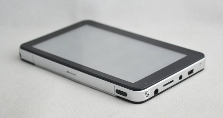 S9007