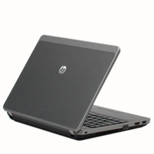 Used HP / ProBook 4320s (HSTNN-Q78C-3) LAPTOP