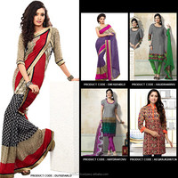 Online Shopping For Wholesale Clothing Saree Suits Kurtis Ladies Top