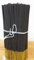 High Quality Incense Sticks, Wholesale Black Incense