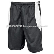 Nuevo diseño cómodo hombres pantalones cortos de deporte, los deportes o la ropa de sport, de alta calidad