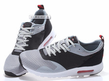 68 New max force free sock run racer trainers basketball sneakers roshe flyKnit AIR NB football HUaraCHE dart balance shoes